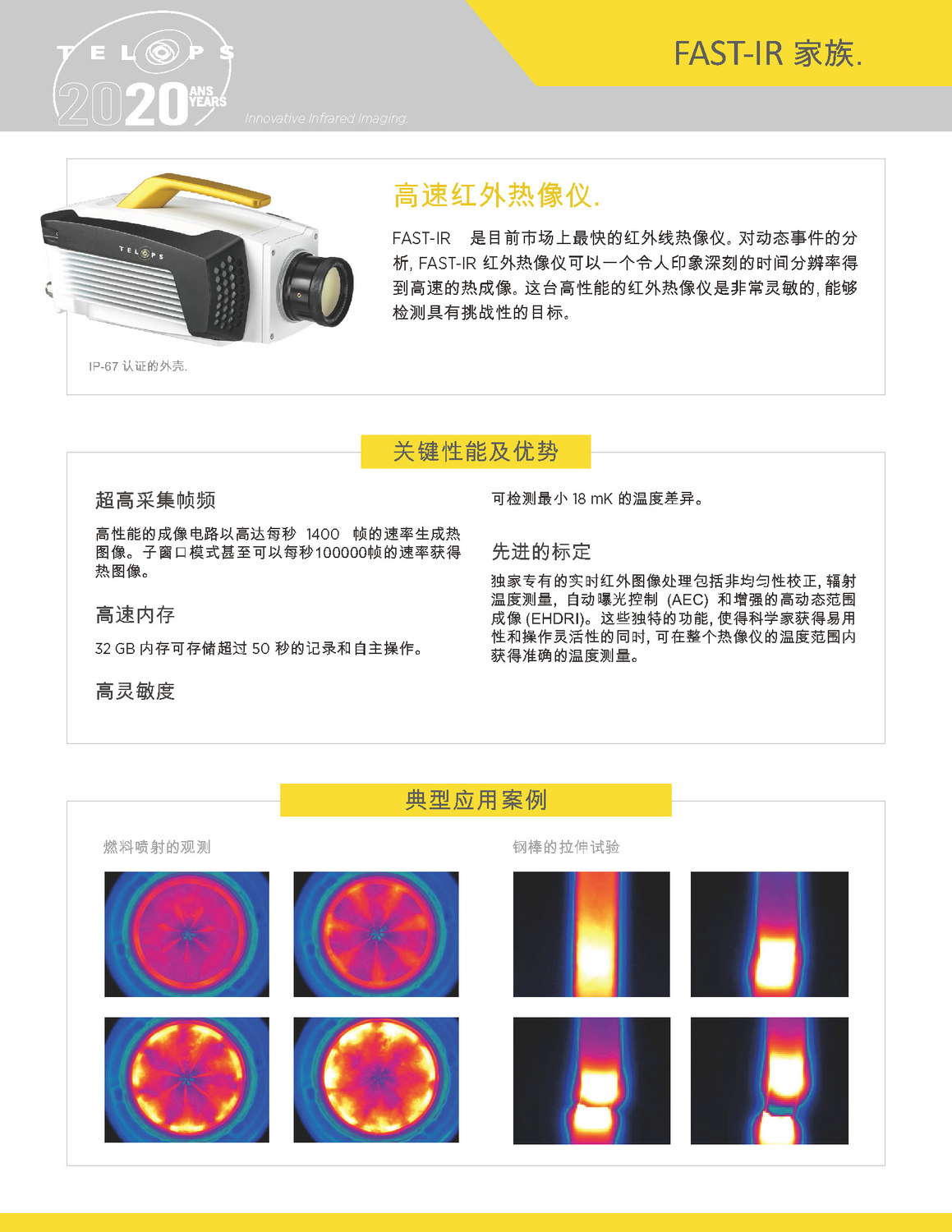 2020 FAST-IR Brochure - CHINA_页面_1.jpg