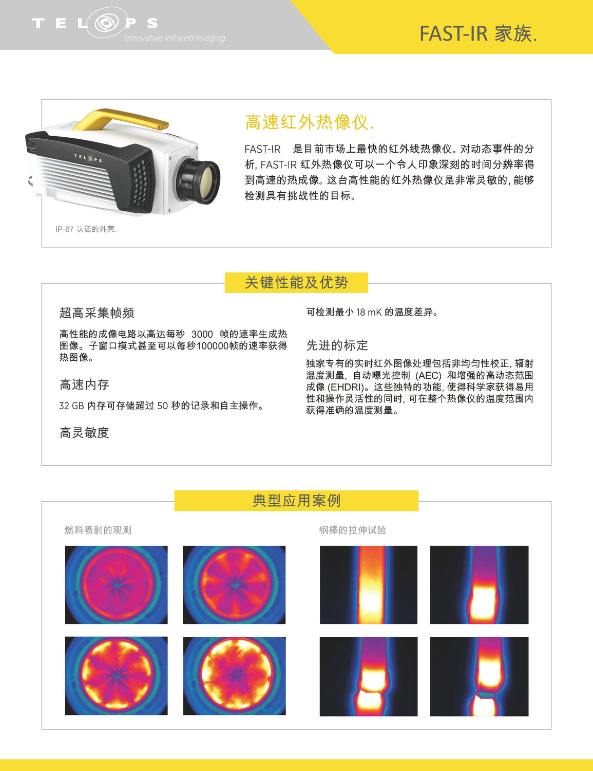 2019 FAST-IR Brochure - CHINA_页面_1.jpg