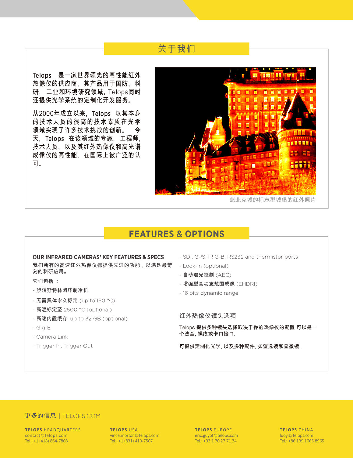 2019 FAST-IR Brochure - CHINA_页面_4.jpg
