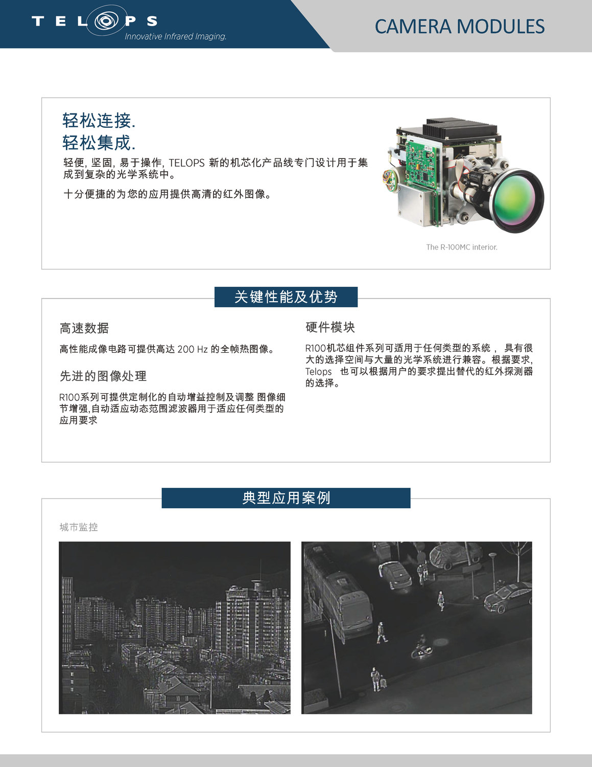 2019 Camera Modules Family - CHINA_页面_1.jpg