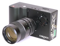CHRONOS 1.4-high
